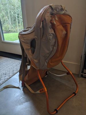 Kelty Kids hiking pack for Sale in Snohomish, WA