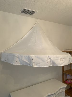 Canopy for Sale in Port St. Lucie, FL