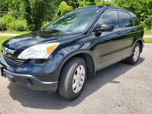 2009 honda CRV for Sale in Nashville, TN