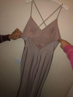 La Stalla Dresses for Sale in Mesa, AZ