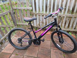 Kent bike for Sale in Weymouth, MA