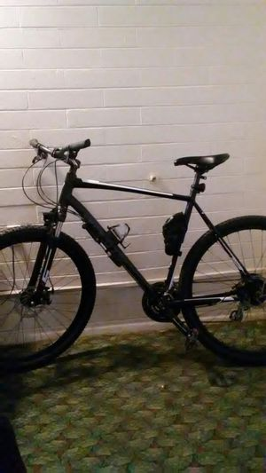 Mens Specialized Crosstrail for Sale in Denver, CO