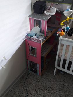 Barbie House for Sale in Winter Haven,  FL
