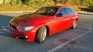 2012 BMW 335i F30 Sedan 82,900mi for Sale in Atlanta, GA