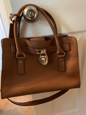 Michael Kors for Sale in Third Lake, IL
