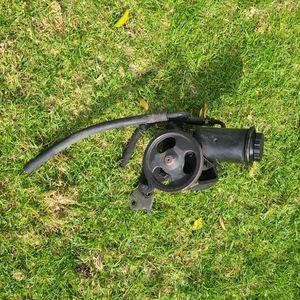 97 Toyota Power Steering Pump for Sale in Lynwood, CA