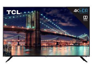 Brand New TV for Sale in Atlanta, GA