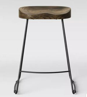 Counter stool for Sale in South Gate, CA