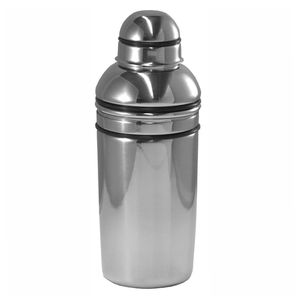 Oneida Stainless Steel Cocktail Shaker for Sale in Miami, FL