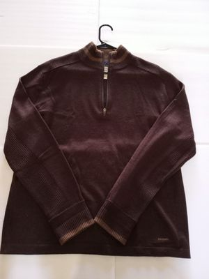 Patagonia lightweight Sweater (brown) for Sale in Chula Vista, CA