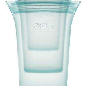 Zip Tops for Sale in Las Vegas, NV