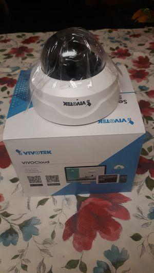Vivotek dome camera for Sale in Torrance, CA