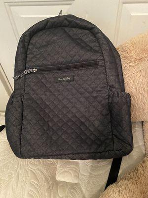 Vera Bradley backpack for Sale in San Antonio, TX
