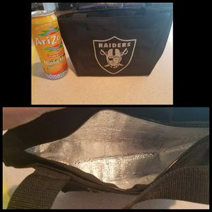 Brand New Insulated Raider Cooler for Sale in Fresno, CA