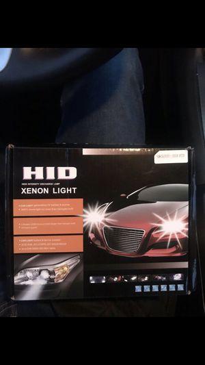 Headlights for Sale in Columbia, TN