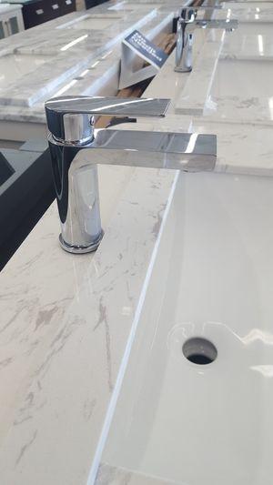 Modern Bathroom Faucets for Sale in Orlando, FL
