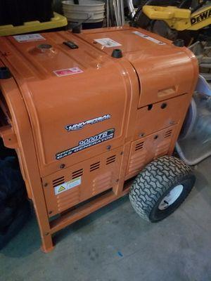 Brand new generator for Sale in Nashville, TN