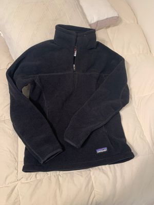 Patagonia jacket in women's extra small for Sale in Cerritos, CA