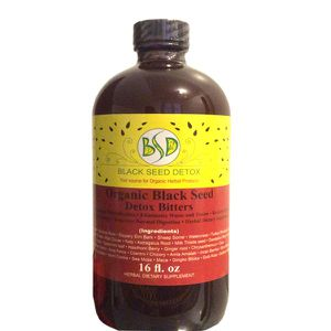 Organic Black Seed Oil, Fragrances, Shampoos, lotions more for Sale in Detroit, MI