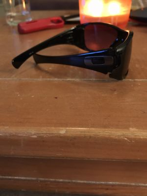 Oakley sunglasses for Sale in Pittsburgh, PA