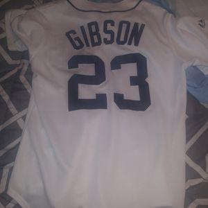 Baseball Jersey for Sale in Westland, MI