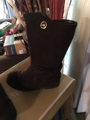 MK Girls Boots for Sale in Chula Vista, CA