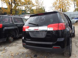 Selling Parts for a 14 GMC Terrain for Sale in Detroit, MI