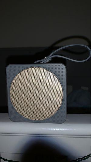 HeyDay Speaker for Sale in Encinitas, CA
