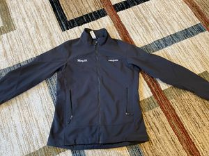 Patagonia womens jacket for Sale in Garden Grove, CA