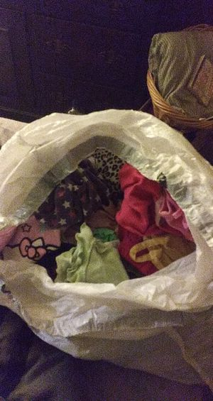 12 month clothing for Sale in McKees Rocks, PA