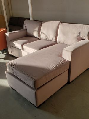 Brand new sofa!! 3 colors available!! *NEW* for Sale in Tracy, CA