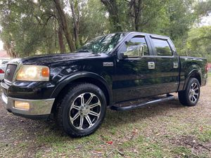 FORD F150 2005 for Sale in Tampa, FL