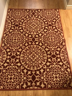 Rug. for Sale in Burleson, TX
