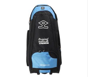 SHREY ORGINAL DUFFLE PREMIUM (CRICKET KIT BAG) for Sale in Rodeo, CA