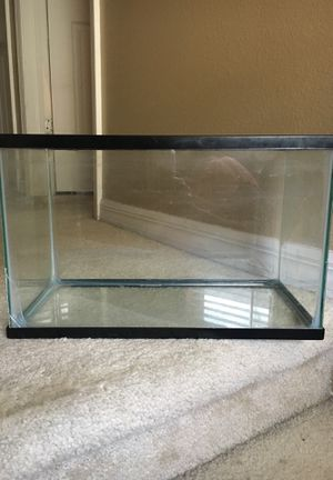 Fish tank for Sale in Tampa, FL