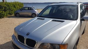 BMW X5 for Sale in Arnold, MD