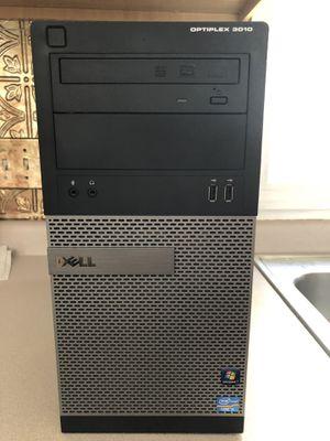 Gaming Computer for Sale in Chepachet, RI
