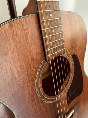 Ibanez AC240-OPN - great condition for Sale in Los Angeles, CA