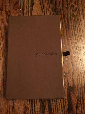 Louis Vuitton empty box for Sale in Miami, FL