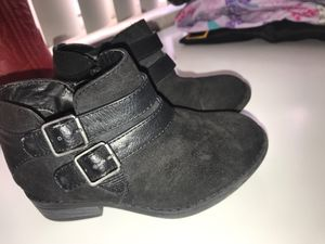 Madden girl boots for Sale in Salinas, CA