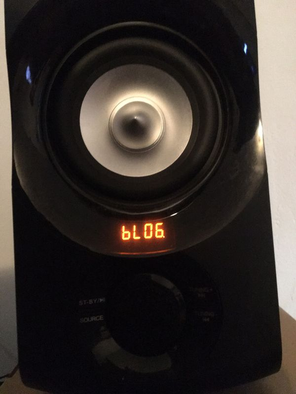 LAST DROP!!! Acoustic Audio home theater 5.1 700 watt bluetooth home theater surround
