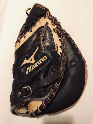 Mizuno baseball glove for Sale in Lawrenceville, GA