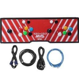 Pandora Games 3D + 4018 Games 1603D Games Wifi GAMESTORE for Sale in Milwaukie,  OR