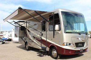 2019 Newmar Bay Star Sport 2702 Double Slide Class A Motorhome RV for Sale in Tempe, AZ