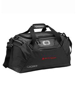 Audi sport Wandertrieb Duffle Bag for Sale in Beltsville,  MD