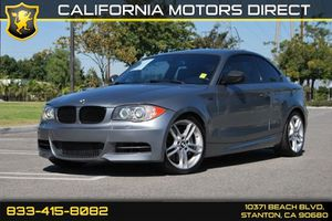 2011 BMW 1 Series for Sale in Stanton, CA