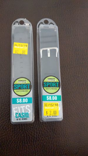 Watch bands for Sale in Payson, AZ