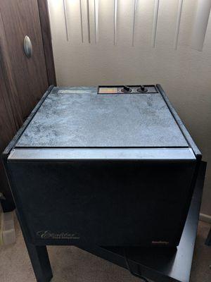 Excalibur 9 tray dehydrator for Sale in Santa Monica, CA