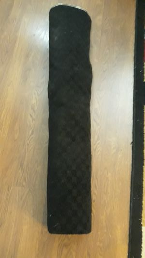 Black 6x9 Rug for Sale in Fort Worth, TX