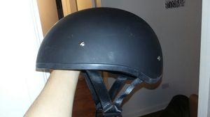 Daytona Motorcycle Helmet for Sale in Lakewood, CO